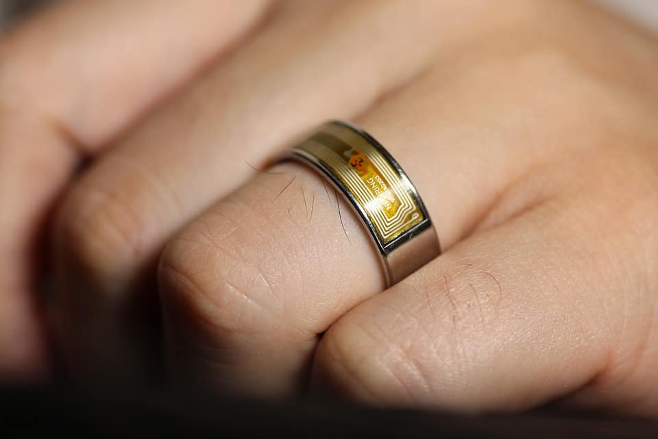 Are smart rings worth it