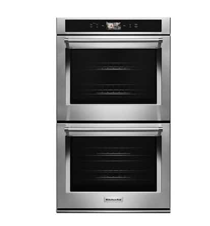 KitchenAid Smart Oven+30