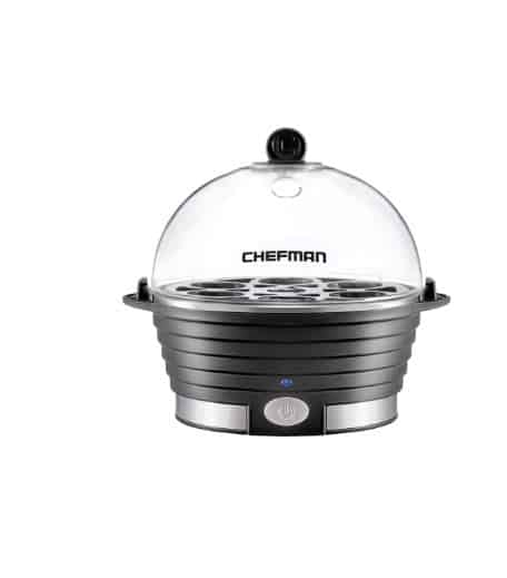 https://chefman.com/product/electric-egg-cooker/